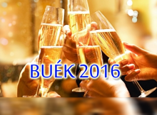 dream trips worldventures lukács ferenc PUEK 2016