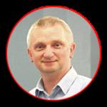 Lukács Ferenc LPGN Őssejt LAMININE