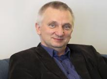 Laminine őssejt Lukács Ferenc