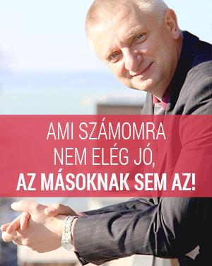 LifePharm Global Network, Lukács Ferenc, LAMININE, ŐSSEJT, LPGN