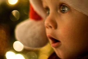 Lukács Ferenc karácsony